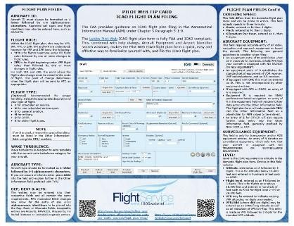 Flight Service